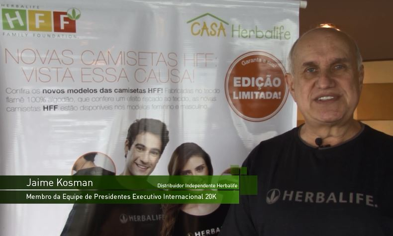 Jaime_Kosman_HFF2014_video