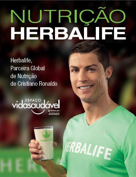 Jan_Convite_Cristiano_Ronaldo