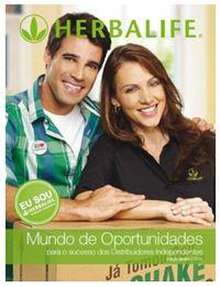 Jan_Mundo_de_oportunidades