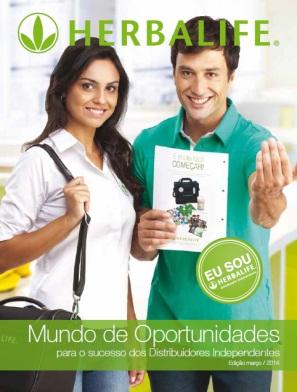 Mundo de Oportunidades_marco2014