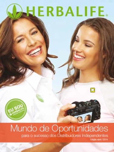 Mundo_de_Oportunidades_Abril2014
