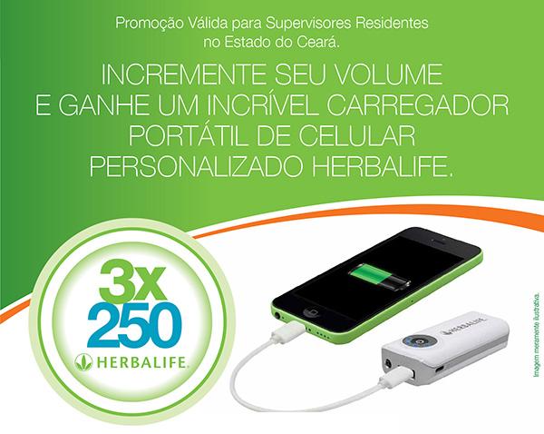 PPV-CE2