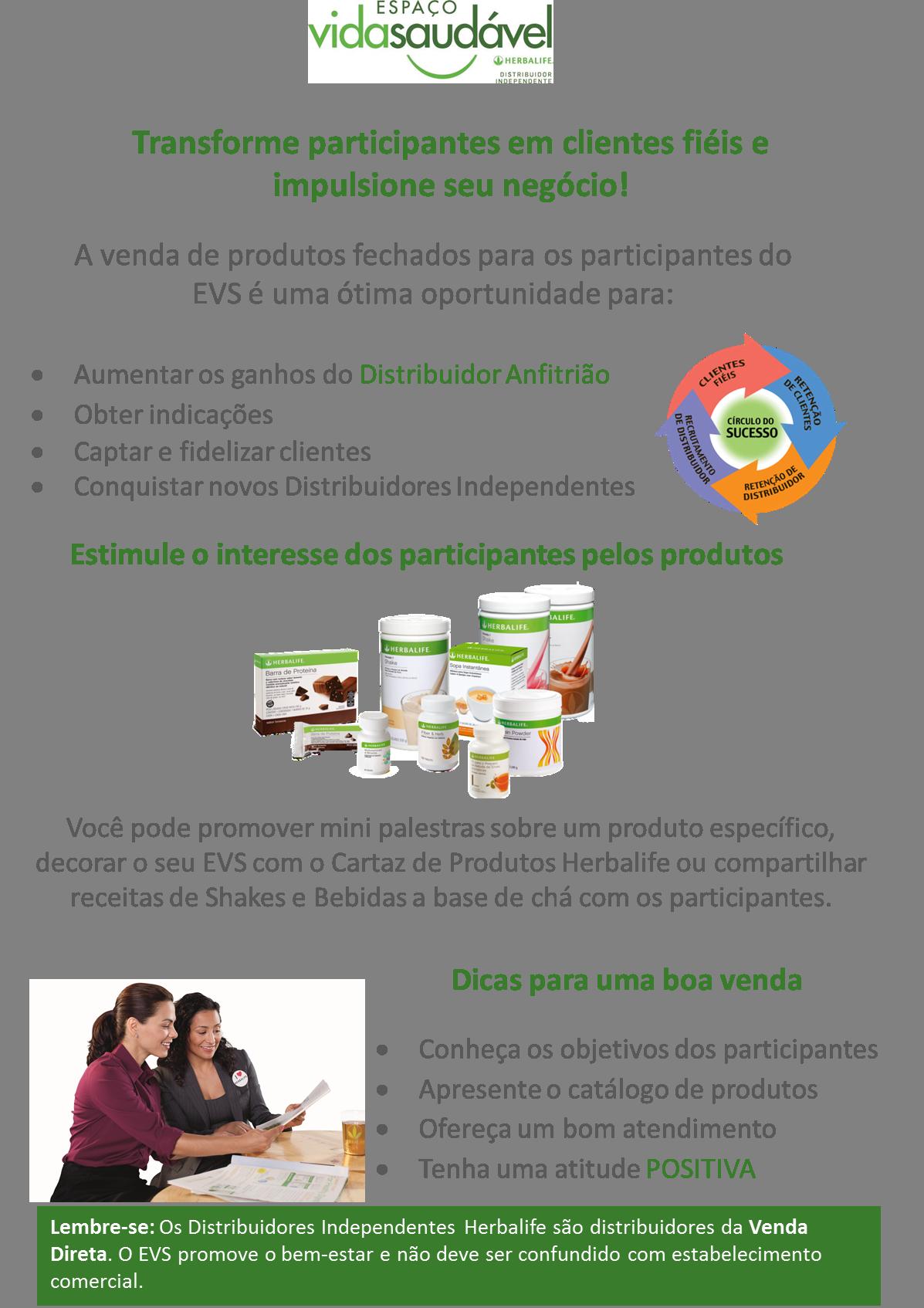 Pagina 1_Des Comercial_Comunicacao EVS_Vender_12 04 14