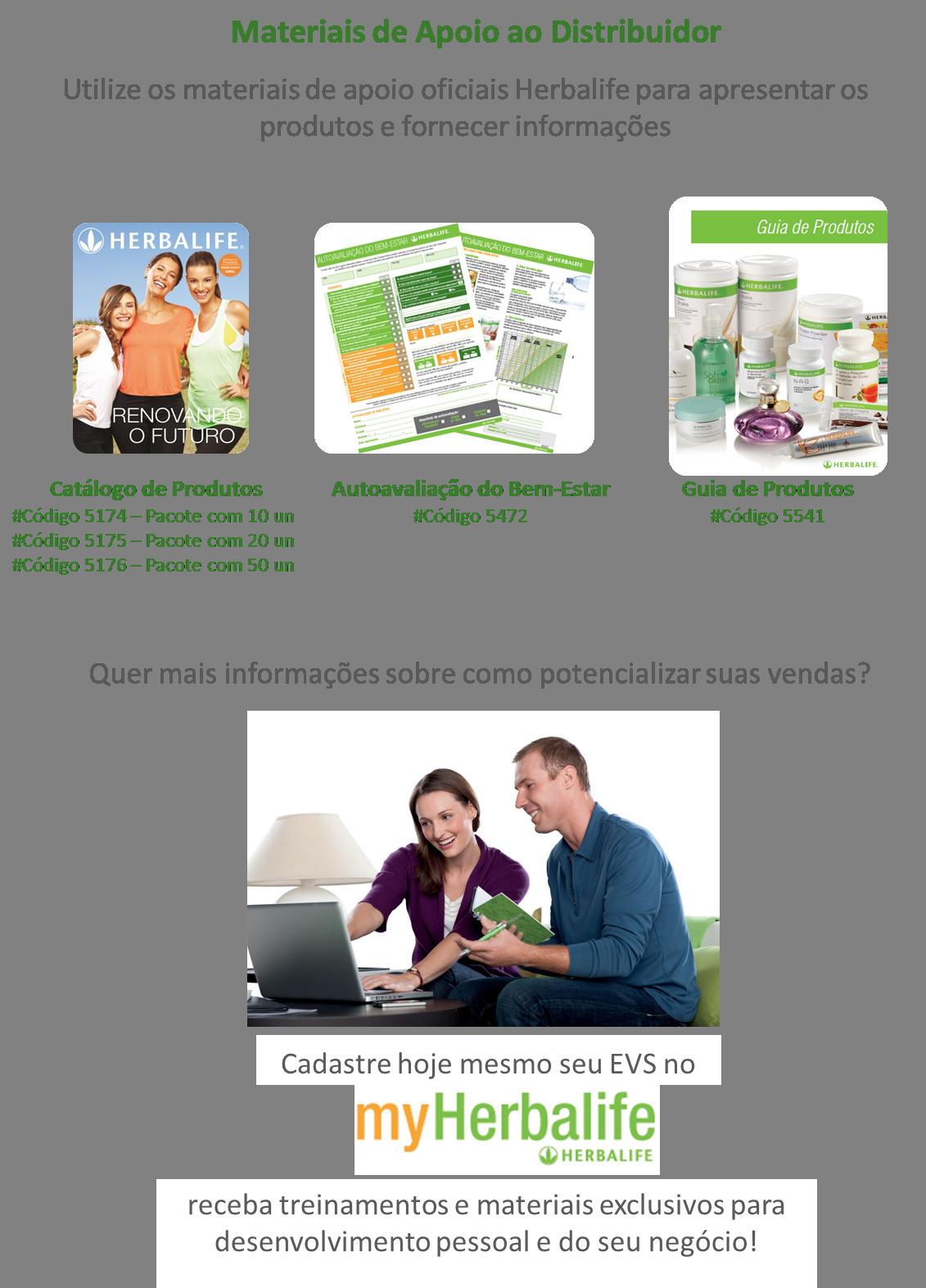 Pagina 2_Des Comercial_Comunicacao EVS_Vender_12 04 14
