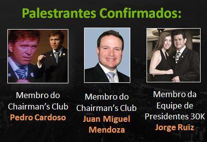 Palestrantes_confirmados_Extravaganza_jan