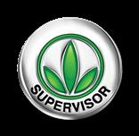 Pin_Supervisor_small