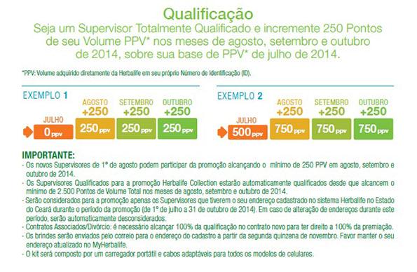 Qualificacao_CE