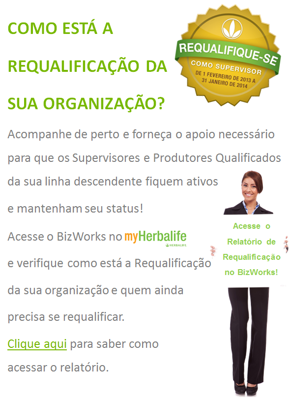 Requalificacao_Email_TAB
