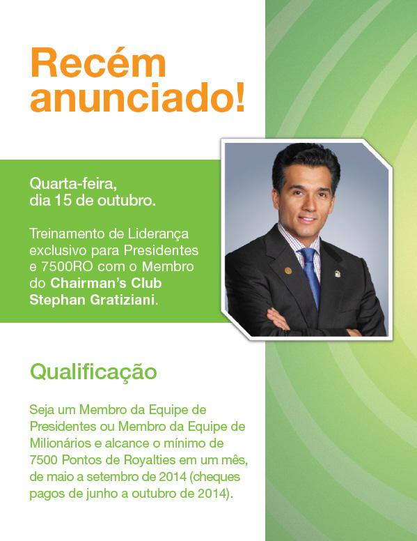 Reuniao_PTM_email
