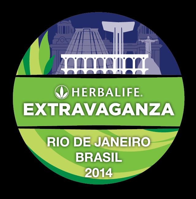 RioDeJaneiro_Brasil_Final-01