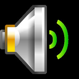 Status-audio-volume-medium-icon