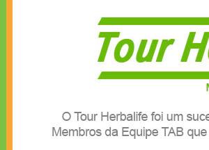 Tour20140905_01