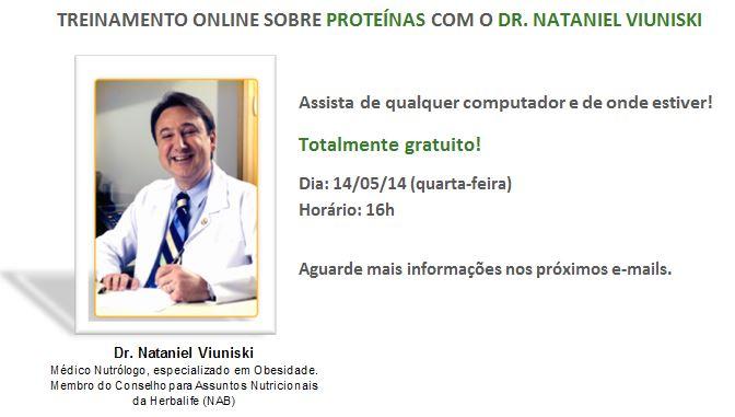 Treinamento_proteinas_11Maio2014