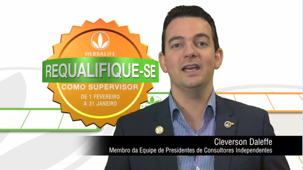 Video Requalificacao