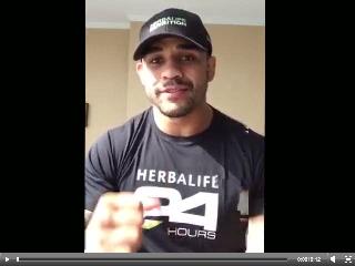 Video_Rafael_Feijao