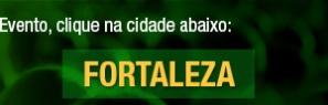 _emkt-23-12_palestrantes_2_06
