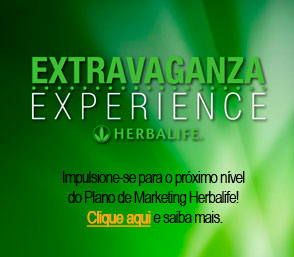 emailpromoeeventos_05