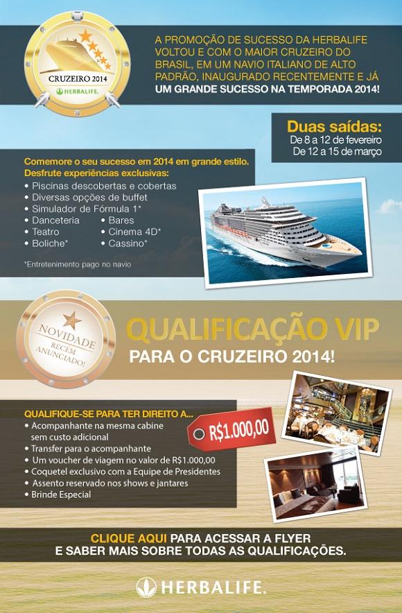 flyer_Cruzeiro_2014_IMH