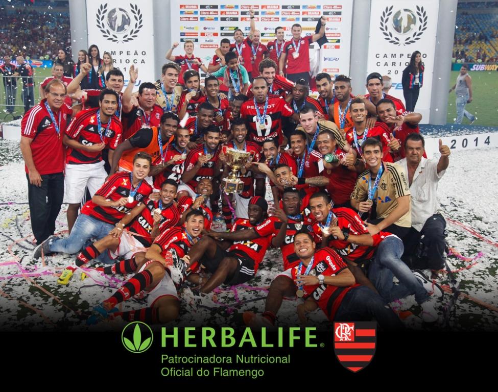 patrocinioHerba_Flamengo