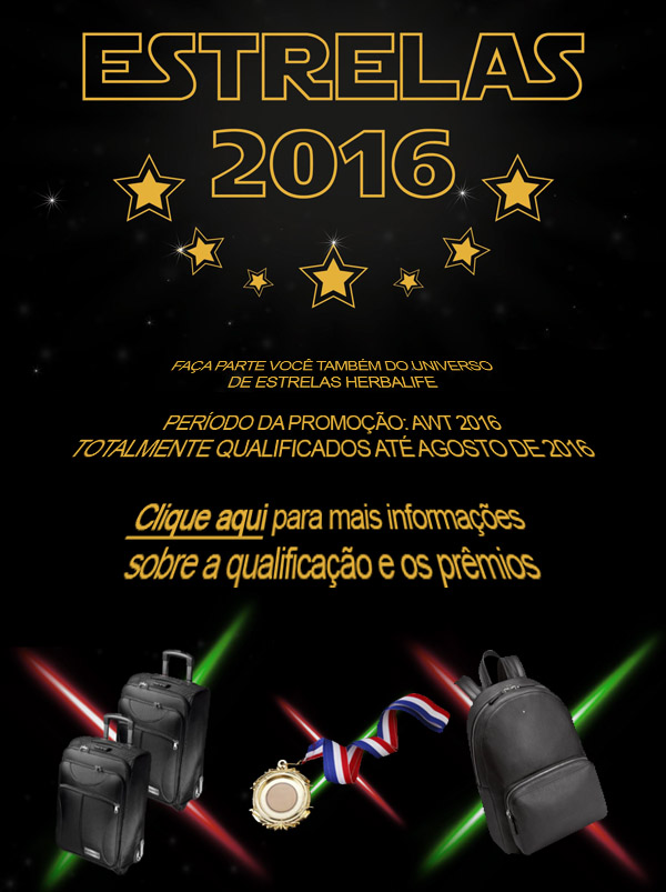 20150811_stars