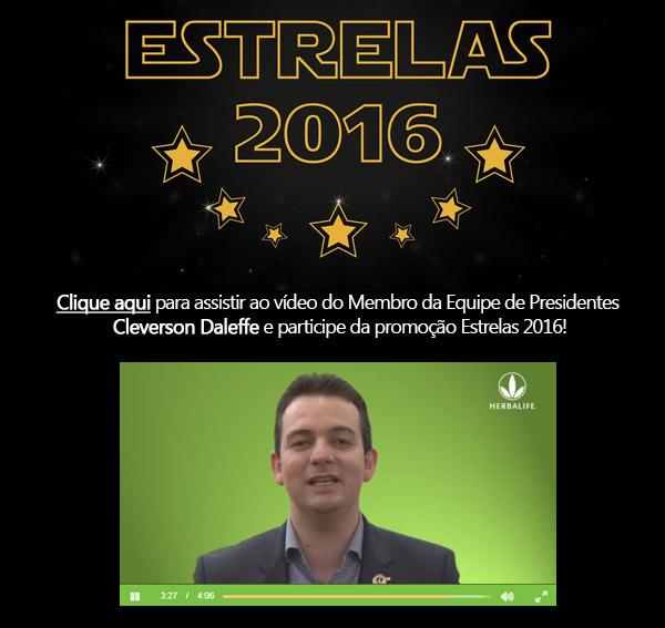 20150901_Estrelas_Cleverson