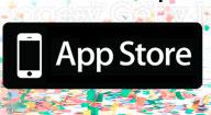 20160207_app_03
