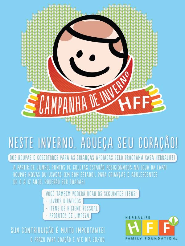 20160617_HFF-campanha-inverno-2016