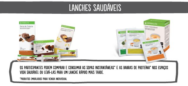 3-lanches-saudaveis