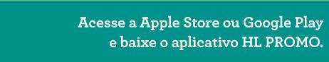 3_part1-acesse-apple-store-ou-google-play