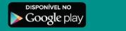 3_part3-google-play
