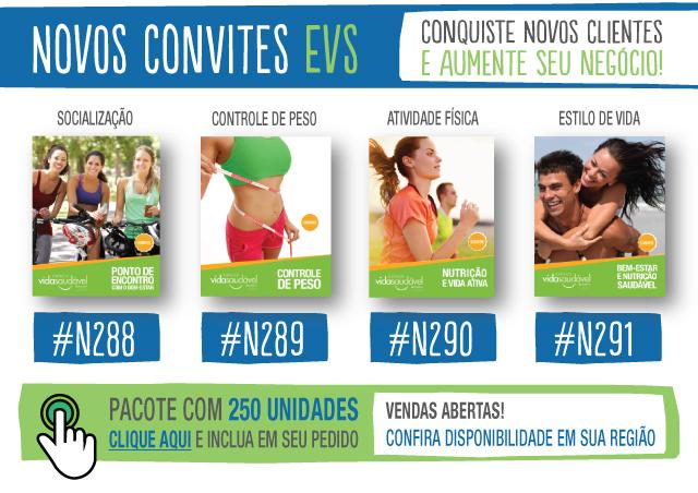 7_Novos Convites EVS