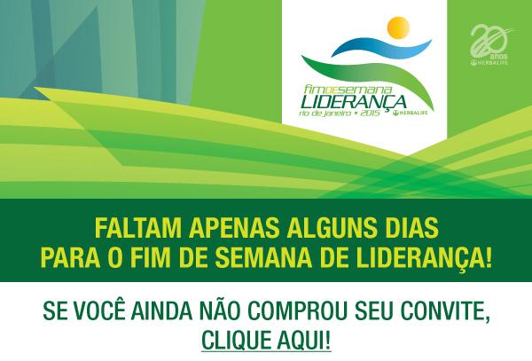 Comunicado-Dicas_FALTAM-APENAS-ALGUNS-DIAS_1