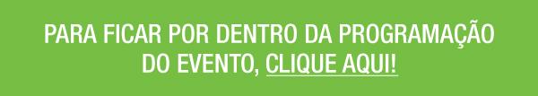 Comunicado-Dicas_FALTAM-APENAS-ALGUNS-DIAS_2
