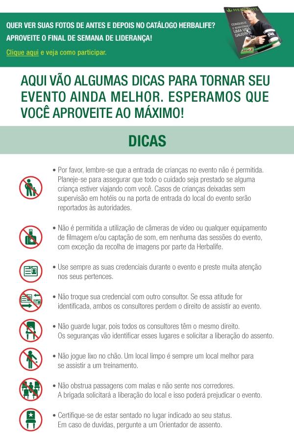 Comunicado-Dicas_FALTAM-APENAS-ALGUNS-DIAS_3