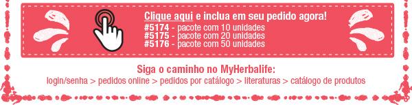 Comunicado-Lanaamentos-Catalogos-2016_Abril_07
