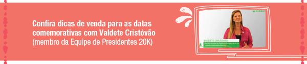 Comunicado-Lancamentos-Catalogos-2016_Abril_06