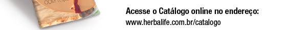 Comunicado_CATLOGO-DE-JANEIRO_08_01_02