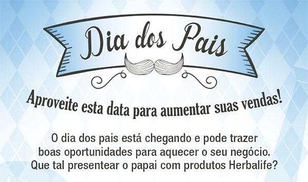 EMKT_Dia-dos-Pais_01