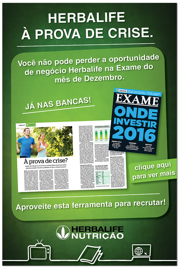 email-mkt-9clique-aqui-campanha-2015