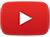youtube20151127