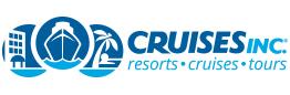 Cruises Inc. Logo