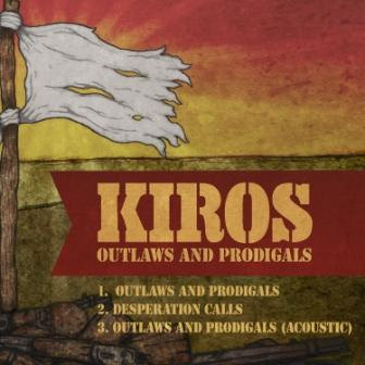 Kiros_OutlawsSGL_Cover