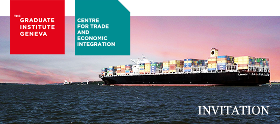 Centre for Trade and Economic Integration