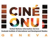 Ciné-ONU