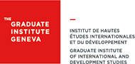 The Graduate Institute, Geneva
