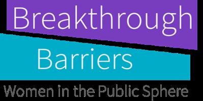 breakthrough-barriers