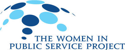 women-in-public-service-project