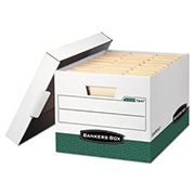 Bankers Box R-Kive Max Storage Box