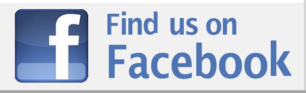 find_us_on_facebook