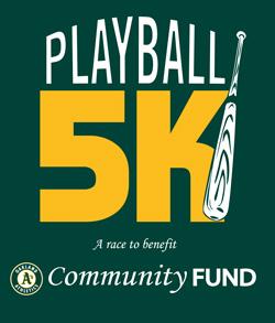 Play-Ball-5k-logo